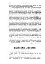 giornale/TO00193923/1920/v.3/00000134