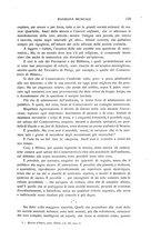 giornale/TO00193923/1920/v.3/00000135