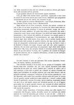 giornale/TO00193923/1920/v.3/00000136