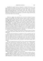 giornale/TO00193923/1920/v.3/00000137