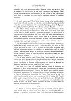 giornale/TO00193923/1920/v.3/00000138