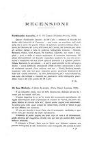 giornale/TO00193923/1920/v.3/00000141