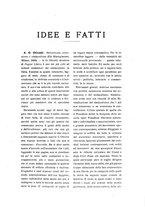 giornale/TO00193923/1920/v.3/00000143