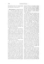 giornale/TO00193923/1920/v.3/00000144