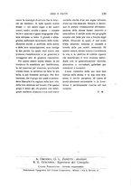 giornale/TO00193923/1920/v.3/00000145