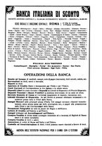 giornale/TO00193923/1920/v.3/00000147
