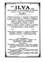 giornale/TO00193923/1920/v.3/00000148