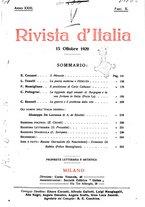giornale/TO00193923/1920/v.3/00000149
