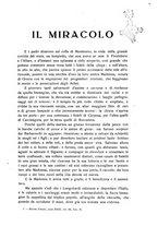 giornale/TO00193923/1920/v.3/00000151