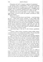 giornale/TO00193923/1920/v.3/00000152