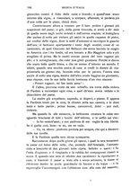 giornale/TO00193923/1920/v.3/00000154