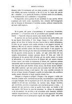 giornale/TO00193923/1920/v.3/00000158