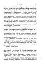 giornale/TO00193923/1920/v.3/00000159