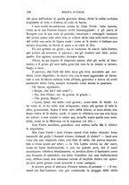 giornale/TO00193923/1920/v.3/00000160