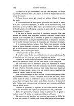 giornale/TO00193923/1920/v.3/00000162