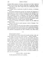 giornale/TO00193923/1920/v.3/00000164