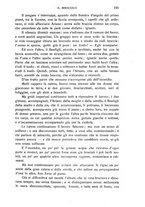 giornale/TO00193923/1920/v.3/00000165