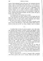 giornale/TO00193923/1920/v.3/00000166
