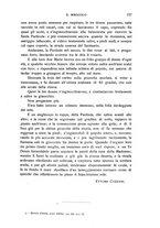 giornale/TO00193923/1920/v.3/00000167