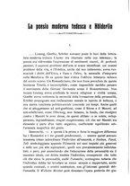 giornale/TO00193923/1920/v.3/00000168