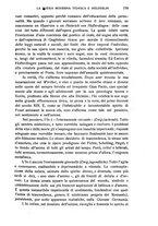 giornale/TO00193923/1920/v.3/00000169