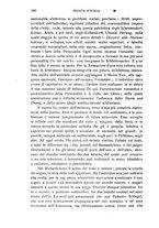 giornale/TO00193923/1920/v.3/00000170