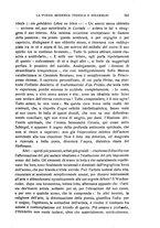 giornale/TO00193923/1920/v.3/00000171