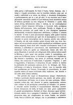 giornale/TO00193923/1920/v.3/00000172