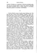 giornale/TO00193923/1920/v.3/00000174