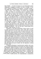 giornale/TO00193923/1920/v.3/00000175