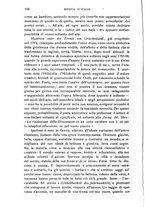 giornale/TO00193923/1920/v.3/00000178