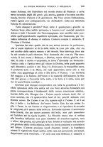 giornale/TO00193923/1920/v.3/00000179