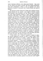 giornale/TO00193923/1920/v.3/00000180