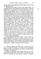 giornale/TO00193923/1920/v.3/00000181