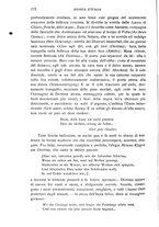 giornale/TO00193923/1920/v.3/00000182