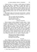 giornale/TO00193923/1920/v.3/00000183