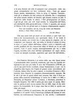 giornale/TO00193923/1920/v.3/00000184
