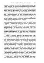 giornale/TO00193923/1920/v.3/00000185