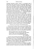 giornale/TO00193923/1920/v.3/00000186