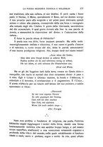 giornale/TO00193923/1920/v.3/00000187