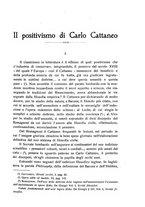 giornale/TO00193923/1920/v.3/00000189