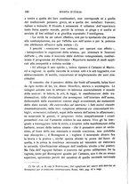 giornale/TO00193923/1920/v.3/00000190