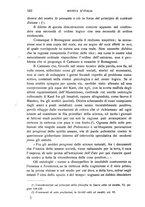 giornale/TO00193923/1920/v.3/00000192