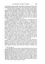 giornale/TO00193923/1920/v.3/00000193