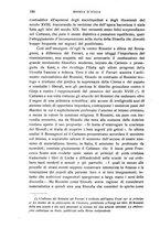 giornale/TO00193923/1920/v.3/00000194