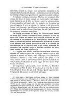 giornale/TO00193923/1920/v.3/00000195
