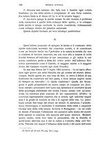 giornale/TO00193923/1920/v.3/00000196