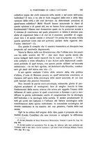 giornale/TO00193923/1920/v.3/00000197