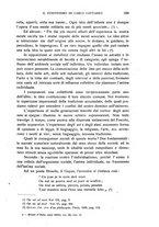 giornale/TO00193923/1920/v.3/00000199