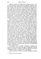 giornale/TO00193923/1920/v.3/00000200